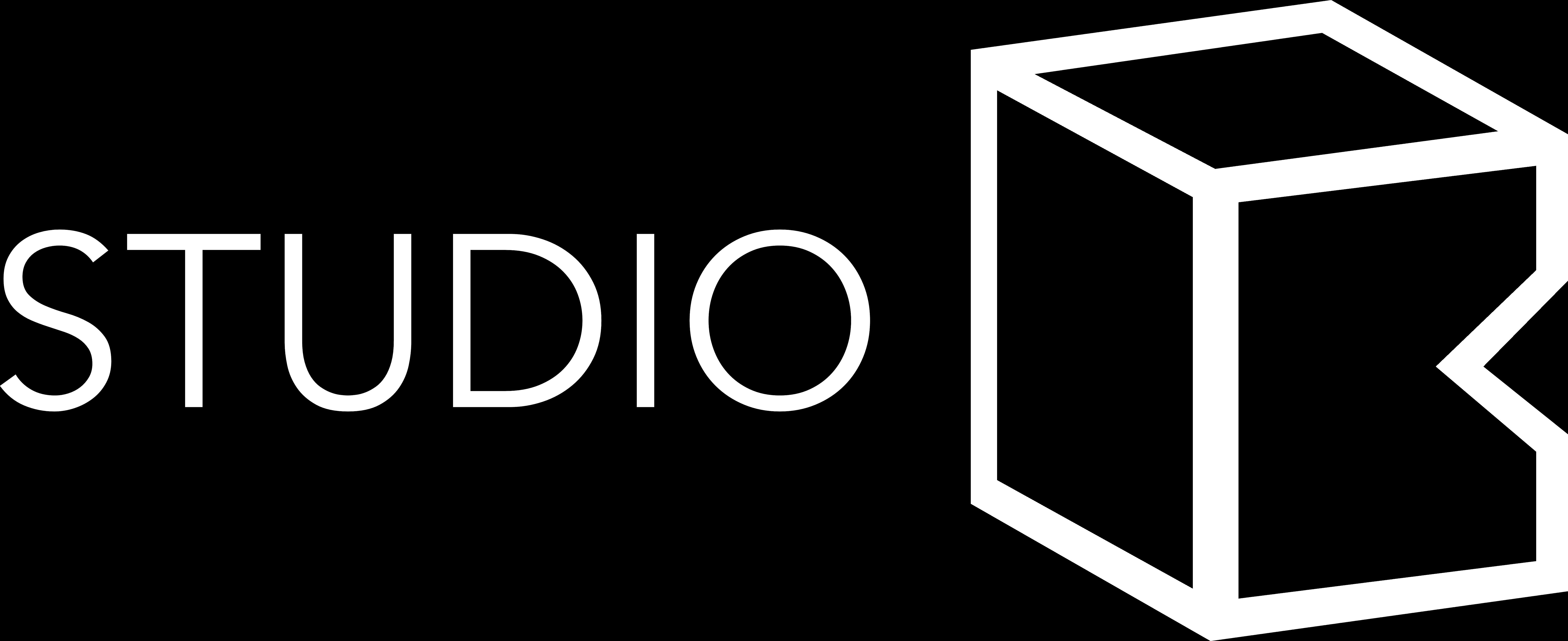 Projektowanie, Aranżacja i Architektura Wnętrz - Opole | STUDIO B Biuro Architektury Wnętrz