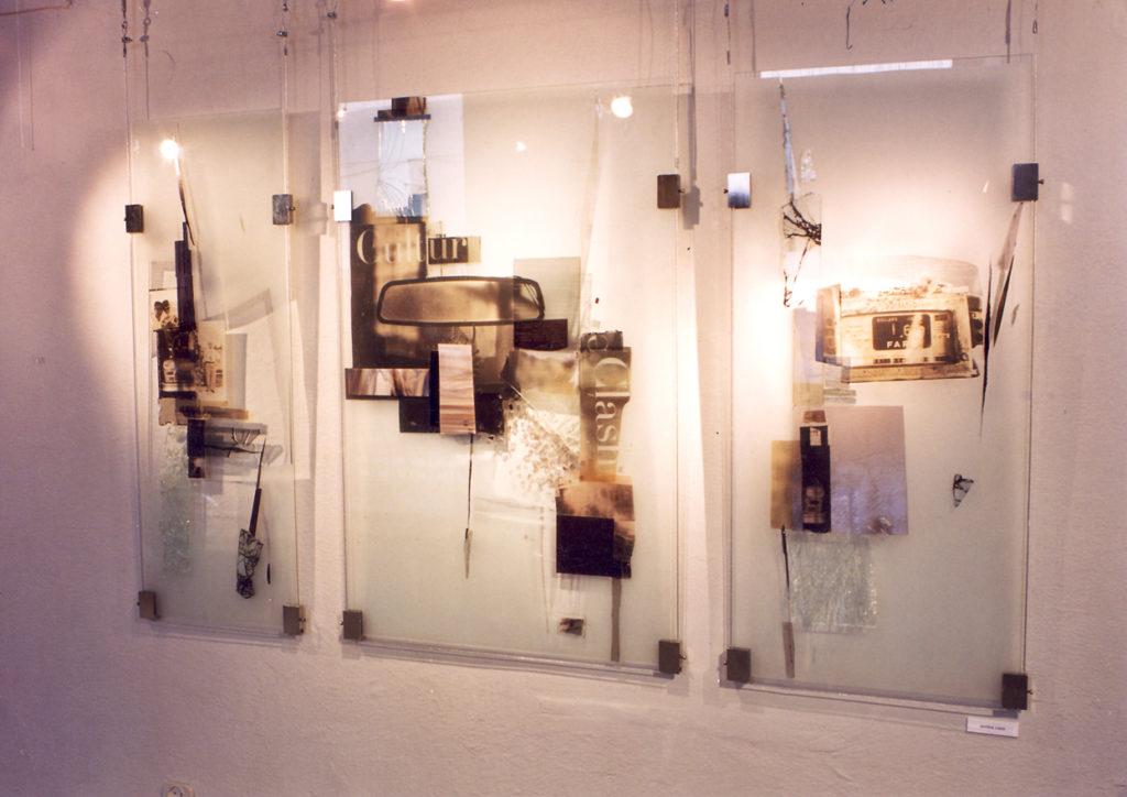 obraz szklany 1